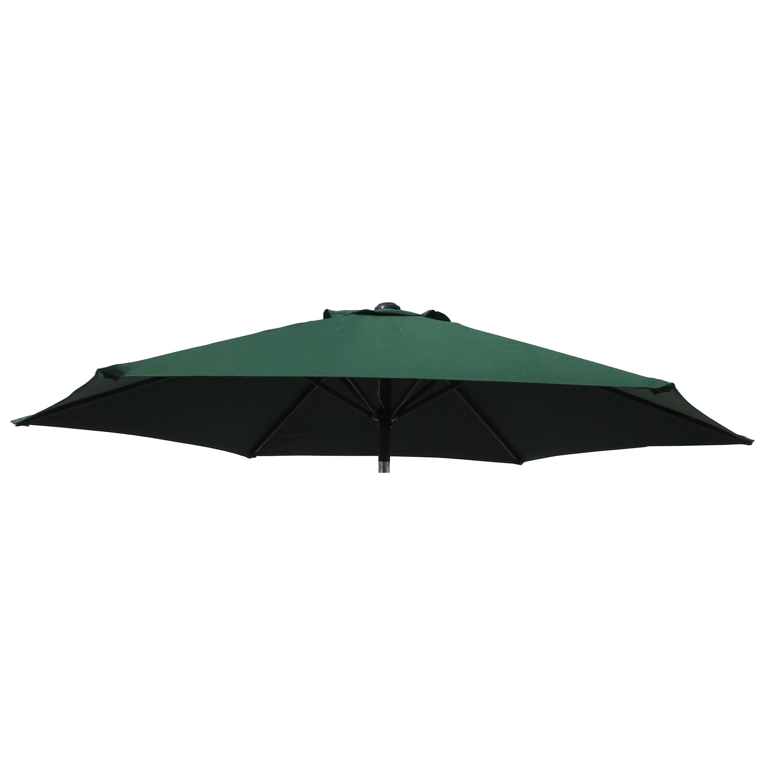 awesome outdoor products of beautiful patio choice aluminum sided galtech best ribs canopy umbrella graphics double replacement
