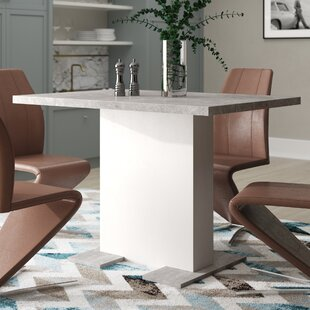 e0fe12e2e5c5a Dining Tables