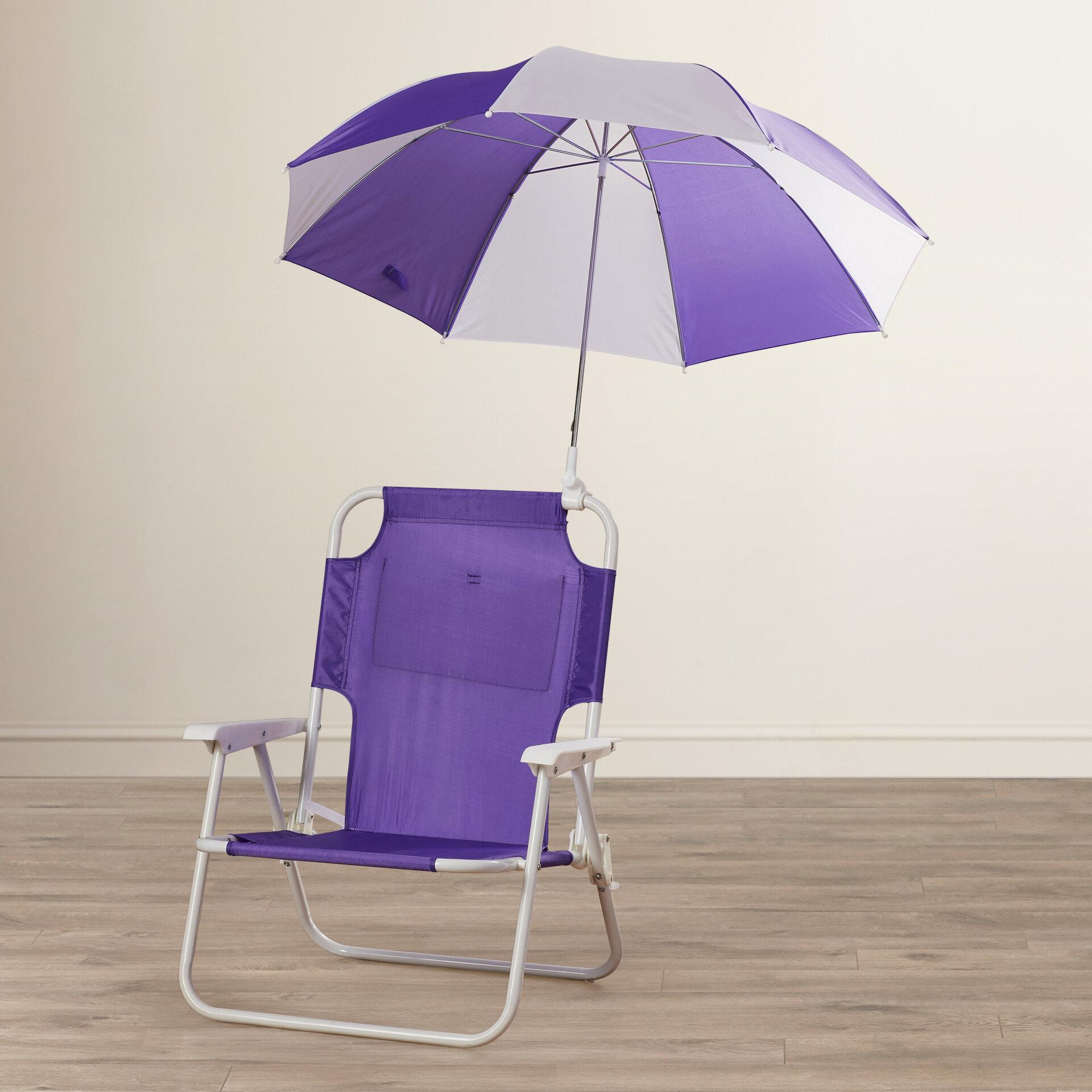 pvc watch holder chair beach umbrella youtube hacks