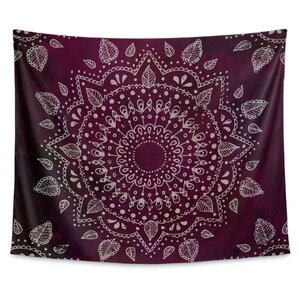 Tapestry Wall Hanging tapestries - wall décor | wayfair