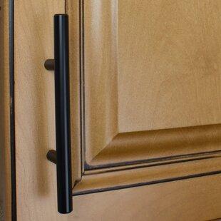 bronze cabinet pulls. Save Bronze Cabinet Pulls