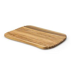 Liam Bread Cutting Board
