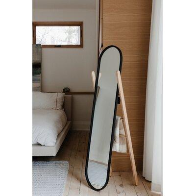 Huge Floor Mirror Wayfair