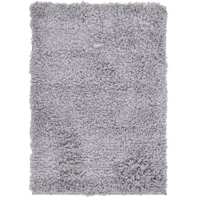 2 X 3 Gray Amp Silver Area Rugs You Ll Love In 2019 Wayfair