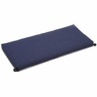 Oversized Patio Cushions | Wayfair