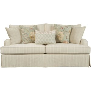 Sofa by Paula Deen Home