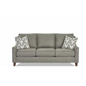 Bower Sofa by Latitude Run