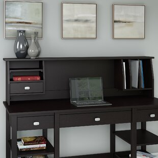 Brilliant Desktop Hutch Wayfair Ca Download Free Architecture Designs Scobabritishbridgeorg