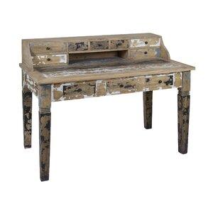 Schreibtisch von Castleton Home