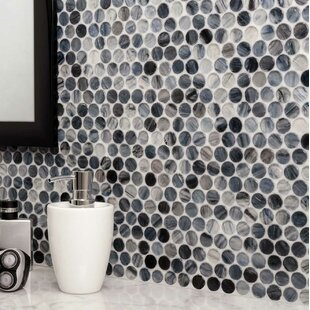 Find The Perfect Penny Tile Wayfair