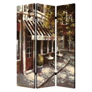Landscape Screen Gems Room Dividers Youll Love Wayfair