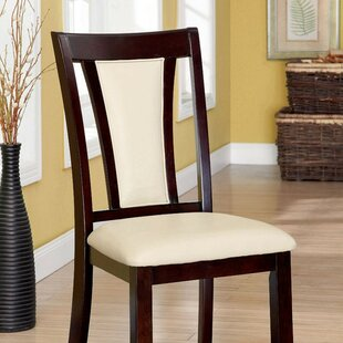 Mingus Upholstered Dining Chair