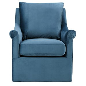 Bridget Armchair by Alcott Hill