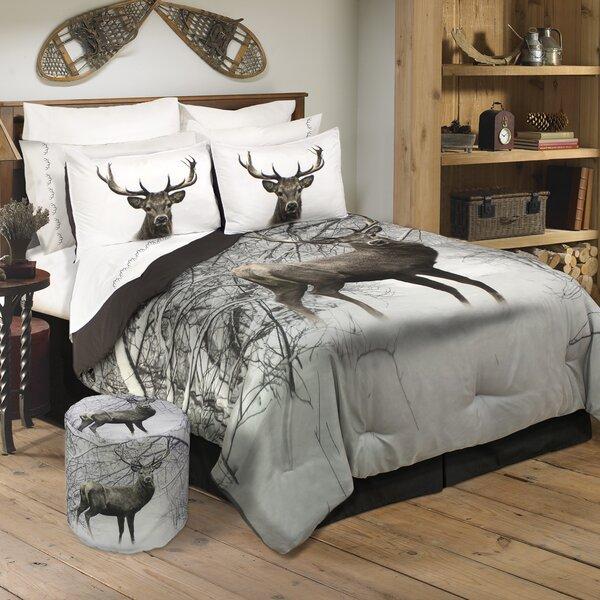 Loon Peak Torino 2 Piece Twin Comforter Set Amp Reviews