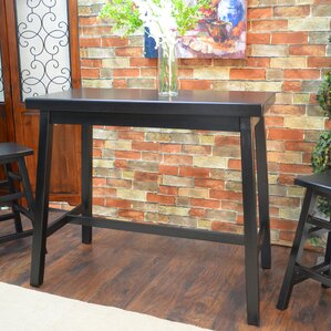 Shop 6 624 Kitchen Amp Dining Tables Wayfair