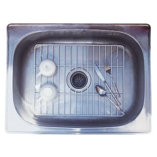 under sink tray protector, cabinet floor protector, driptite pans protector, on under kitchen sink protector