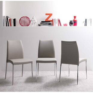 Nova Upholstered Dining Chair