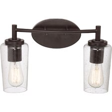 Bathroom Vanity Lights For Sale modern vanity lighting | allmodern