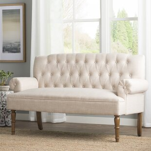 Sofas U0026 Couches Youu0027ll Love | Wayfair