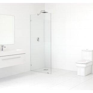 Shower U0026 Bathtub Doors Youu0027ll Love   Wayfair