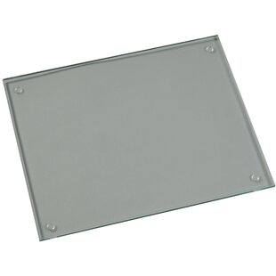 Beau Elite Tempered Glass Cutting Board Cutting Board