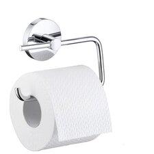 Wall Toilet Paper Holder modern toilet paper holders | allmodern
