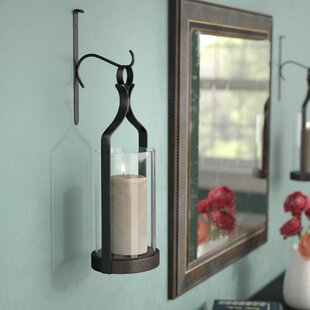 size 40 7c39a 43f07 Candle Sconces You'll Love in 2019 | Wayfair