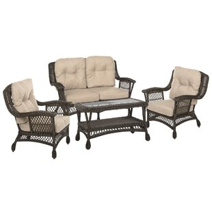 Belham Living Outdoor Furniture Wayfair Ca