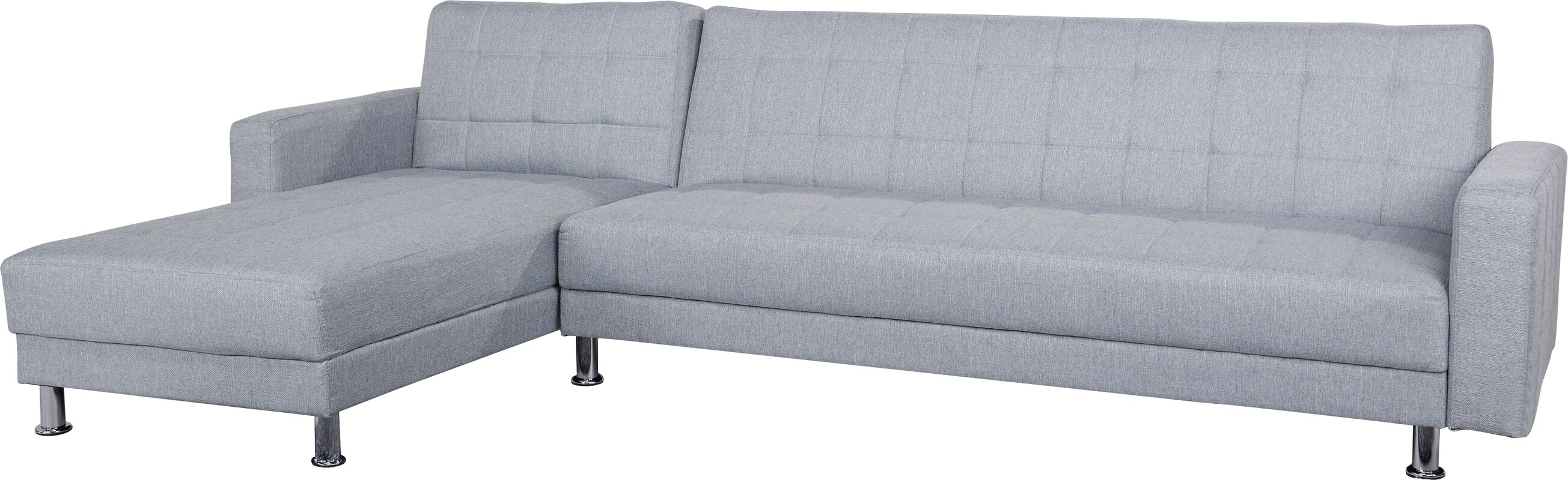 Shirley Corner Sofa Bed