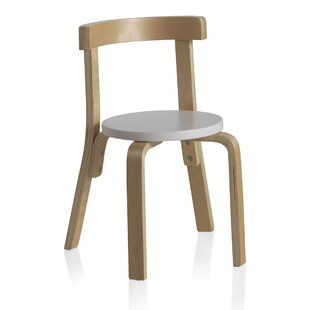 Kids Chair by Hazelwood Home