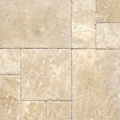 Modern Floor Tile Allmodern
