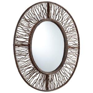 Rossi Mirror