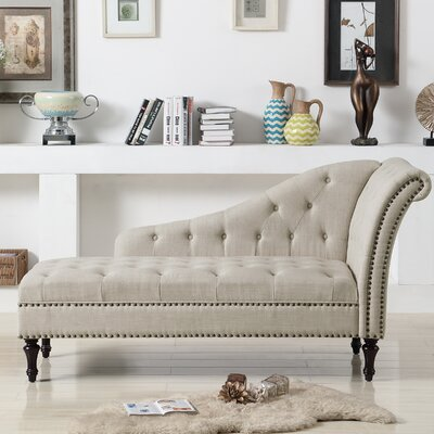 Small Bedroom Chaise Wayfair