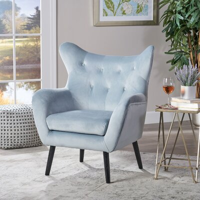 Grey Accent Chairs Joss Amp Main