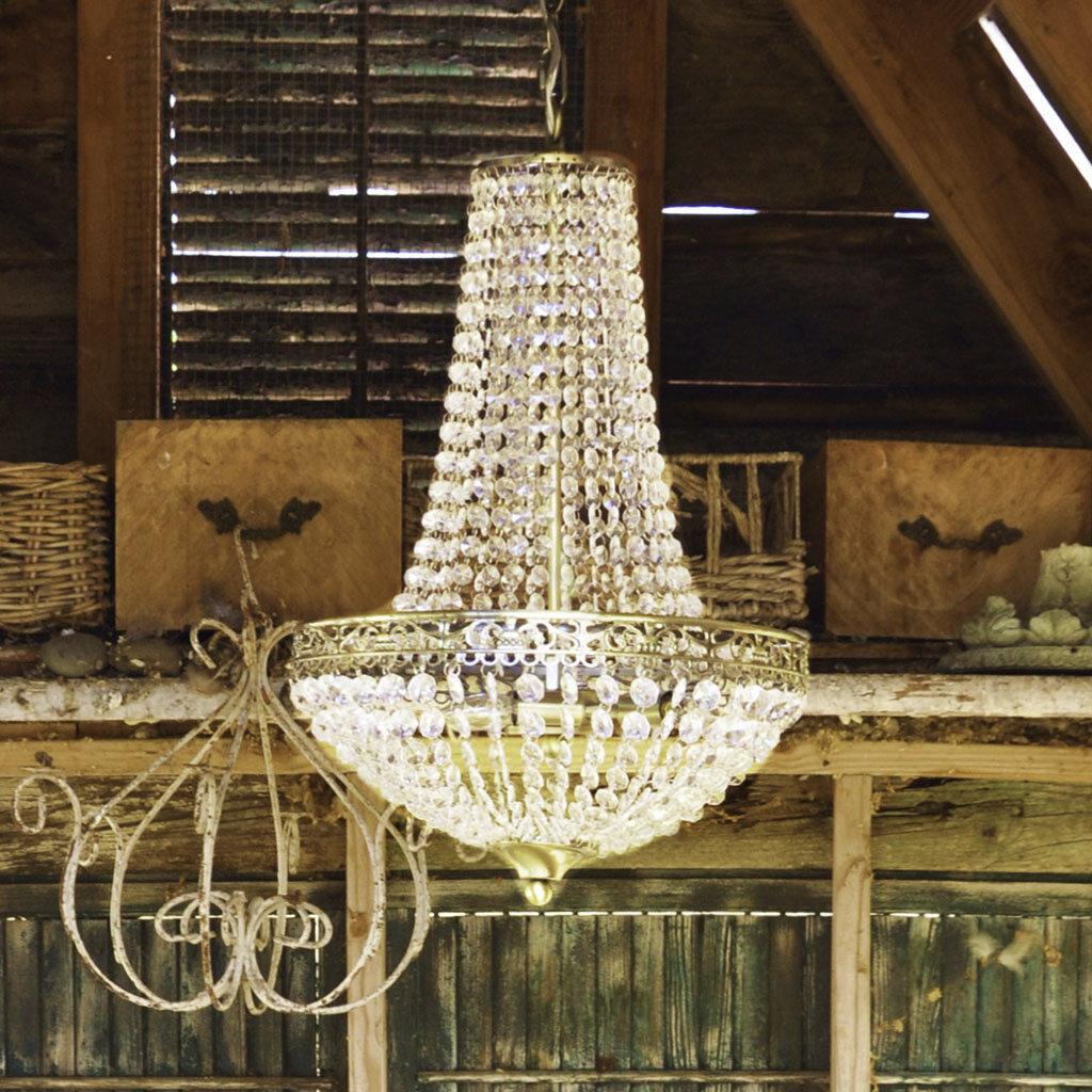 Tracy porter poetic wanderlust 3 light empire chandelier reviews wayfair