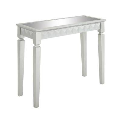 Katherin Console Table