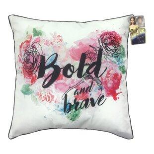 disney pillows wayfair