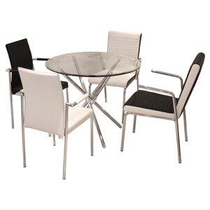 Klappbarer Esstisch von Febland Group Ltd