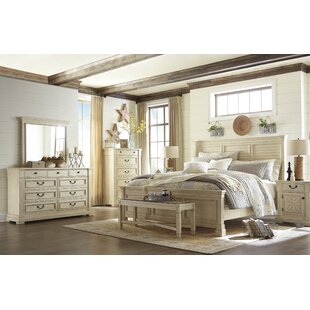 French Country Bedroom Sets | Birch Lane