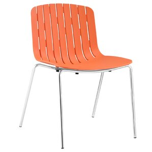 Trace Side Chair by Modway