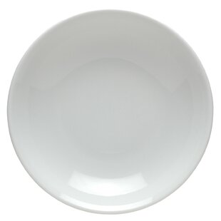 Hotel Flat Large Dinner Plate (Set of 12)  sc 1 st  Wayfair & Large Dinner Plates | Wayfair.co.uk