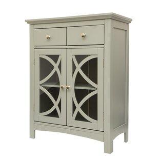 Kitchen Cabinets Free Standing | Wayfair