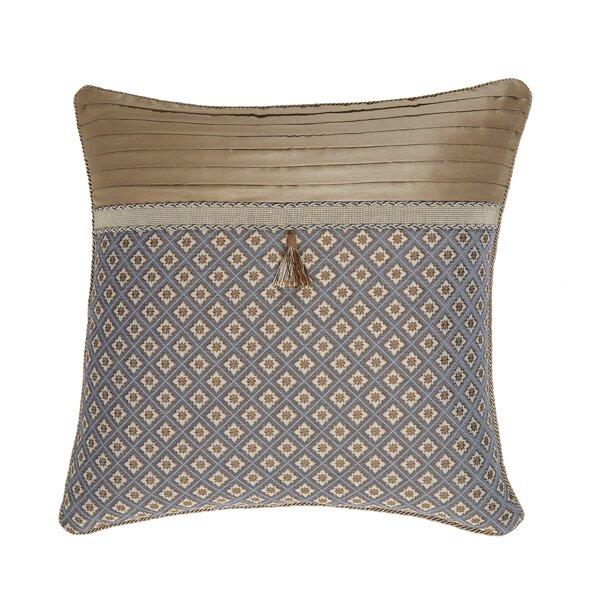 Croscill Callisto Euro Reviews Wayfair Cool Callisto Home Decorative Pillows