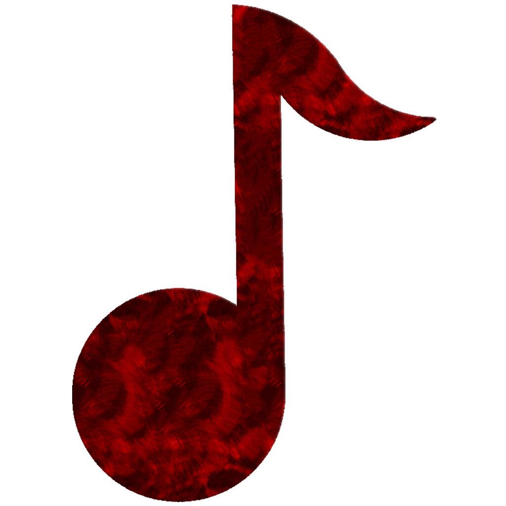 Music Symbols | Wayfair