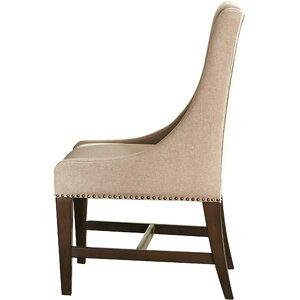 Cushman Parsons Chair (Set of 2)