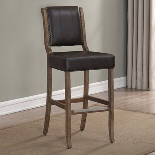 Wragby 26 Bar Stool