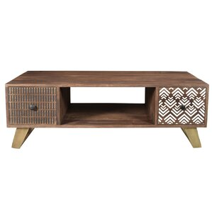 Chaya Coffee Table by Bungalow Rose