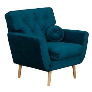 Sessel Silvia von Home Loft Concept