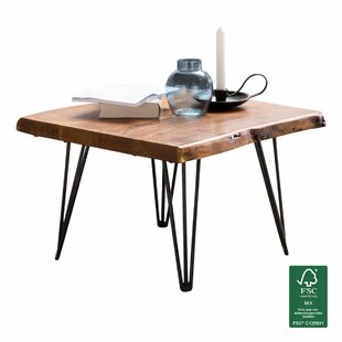 Gerst Coffee Table