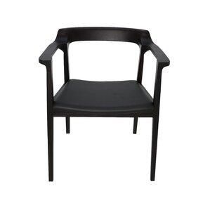 Caitlan Arm Chair by Nuevo